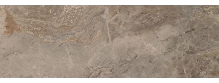 Керамогранит Golden Tile Meloren Dark Beige 55Н70