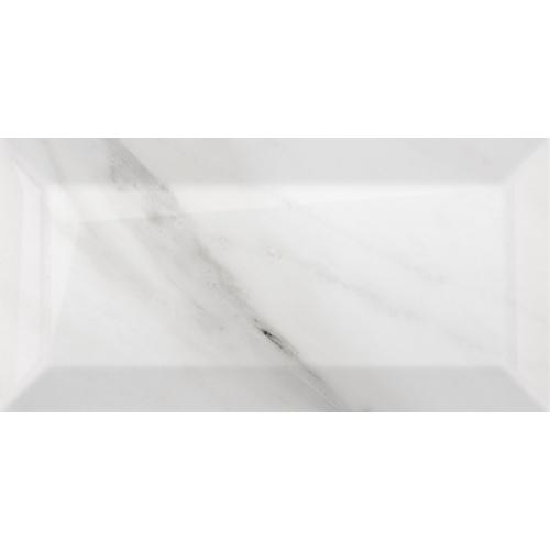 Купить плитку от https://plitkaok.com.ua/