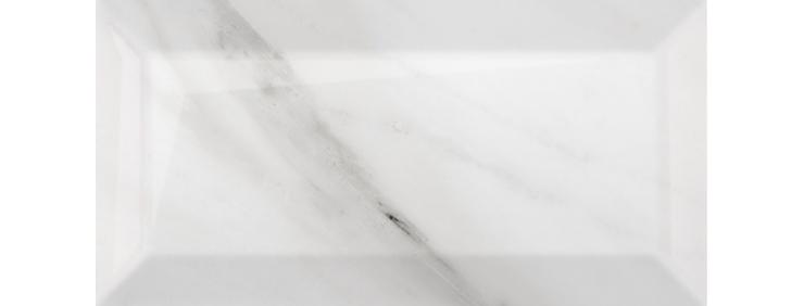 Плитка Golden Tile Metrotiles Carrara 46025