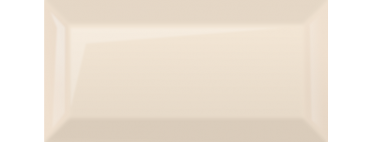 Плитка Golden Tile Metrotiles Beige 46105