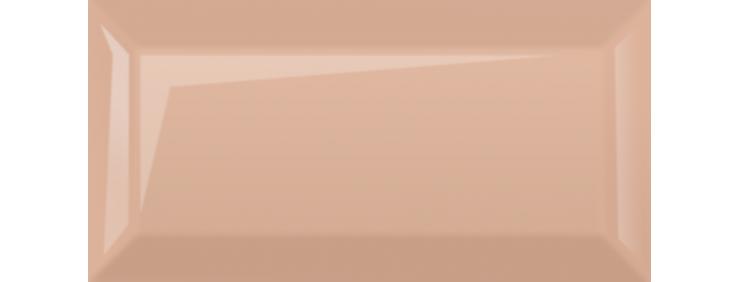 Плитка Golden Tile Metrotiles Pink 46505