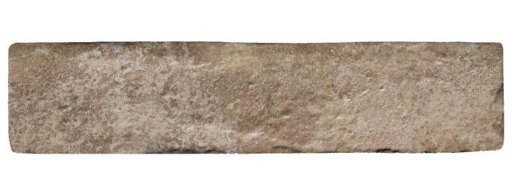 Клинкер Golden Tile Oxford Beige 15102