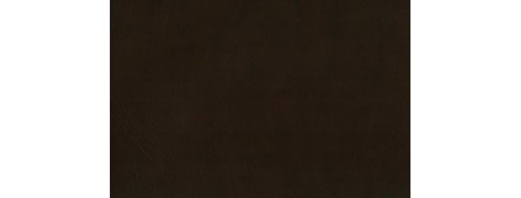 Кожаный пол Granorte Calabria Cacao 532-43