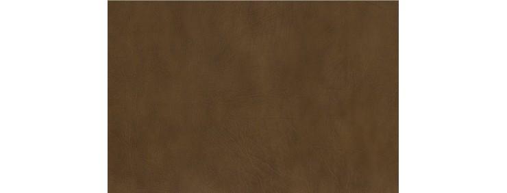 Кожаный пол Granorte Calabria Cannella 531-43