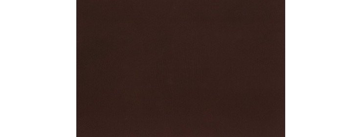 Кожаный пол Granorte Calabria Tan 533-43