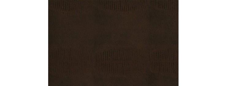 Кожаный пол Granorte Lombardia Antico 542-43