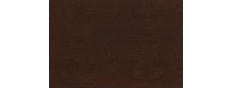 Кожаный пол Granorte Lombardia Marrone Scuro 541-43
