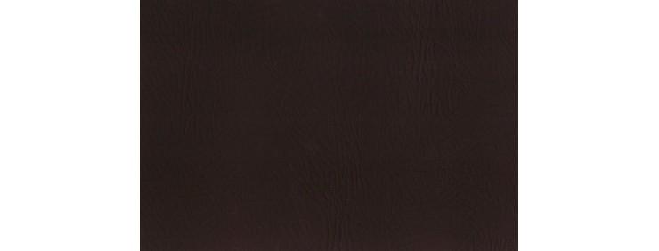 Кожаный пол Granorte Umbria Castano 535-43