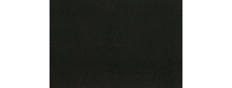 Кожаный пол Granorte Umbria Grigio Scuro 537-43
