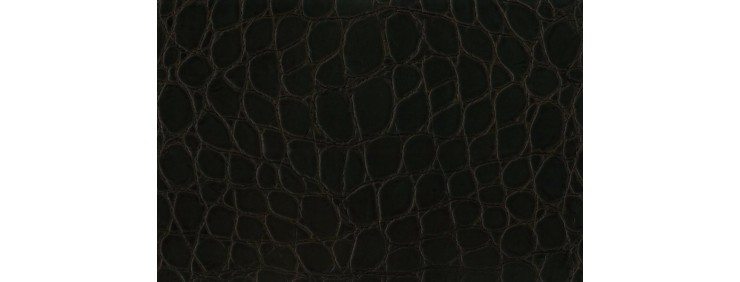 Кожаный пол Granorte Veneto Bistro 538-43
