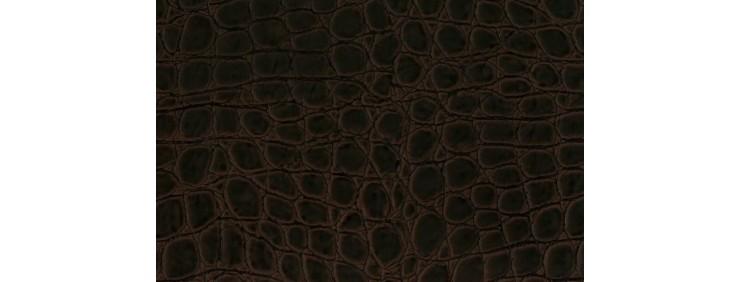 Кожаный пол Granorte Veneto Borgogna 539-43