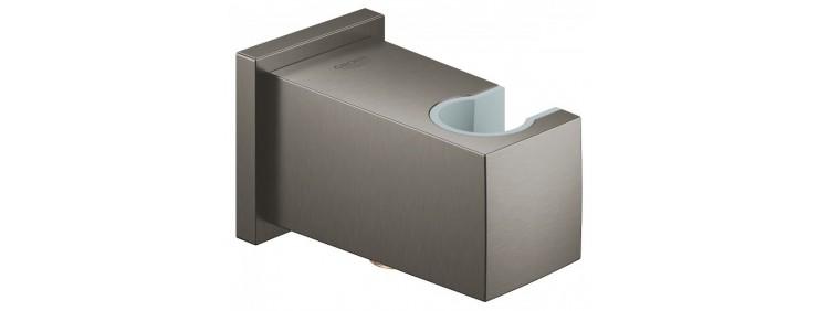 Подключение для душевого шланга Grohe Euphoria Cube 26370AL0