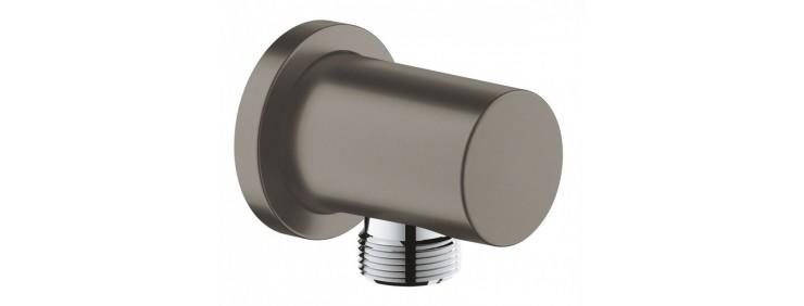Подключение для душевого шланга Grohe Rainshower 27057AL0