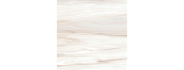 Керамогранит Halcon Elements Blanco