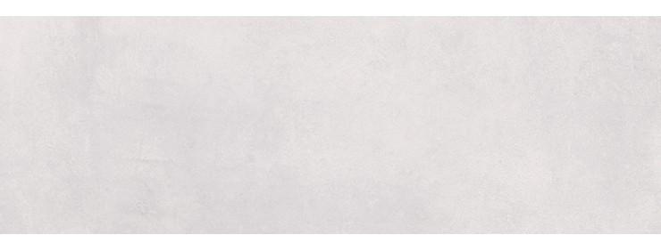 Плитка Halcon Oxo Blanco