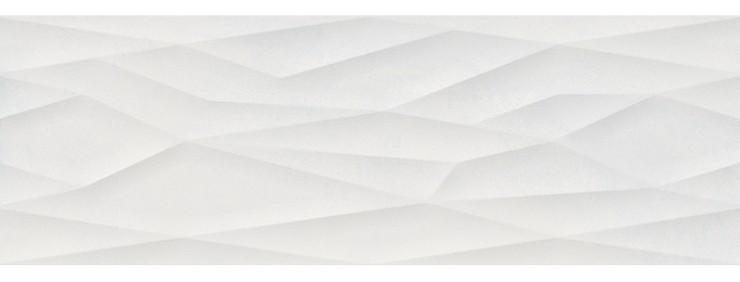 Плитка Halcon Oxo Giga Blanco