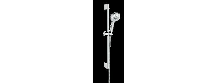 Душевой набор Hansgrohe Crometta 26650400