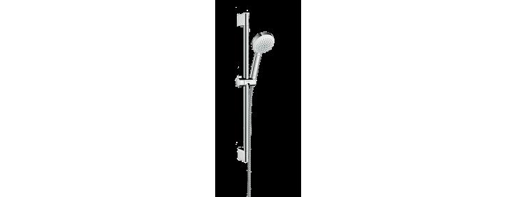 Душевой набор Hansgrohe Crometta 26652400