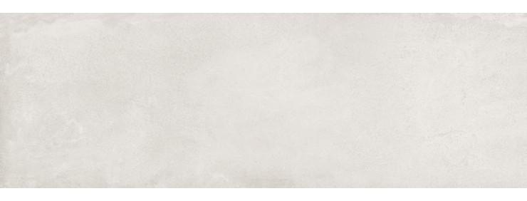 Плитка Ibero Cromat One White