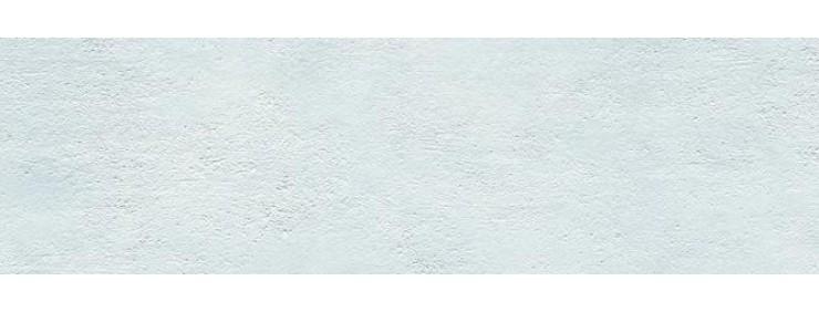 Плитка Ibero Mediterranea Sky Rec-Bis
