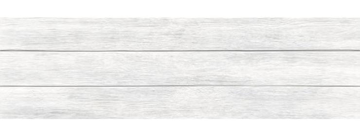 Керамогранит Ibero Navywood White Rec-Bis