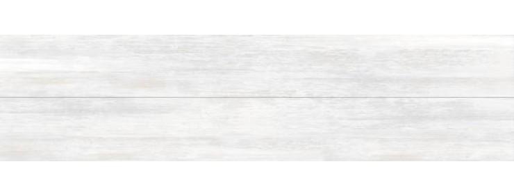 Керамогранит Ibero Navywood White Rec-Bis 223x900