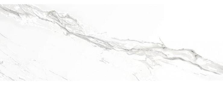 Керамогранит Ibero Selecta White Plus