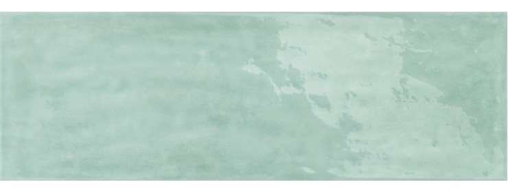 Плитка Imola Shades SF
