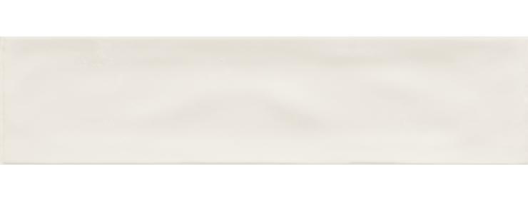Плитка Imola Slash SLSH 73W