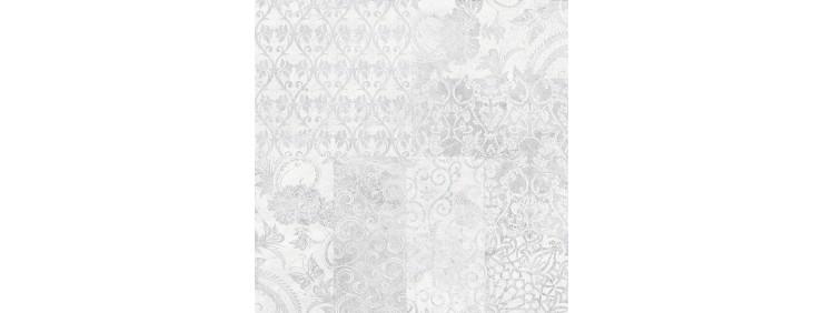 Плитка Интеркерама Acera Светло-Серый 4343 206 071