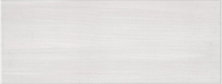 Плитка Интеркерама Alba серая светлая 2360 169 071