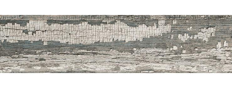 Плитка Интеркерама Albero синий 1560 130 052