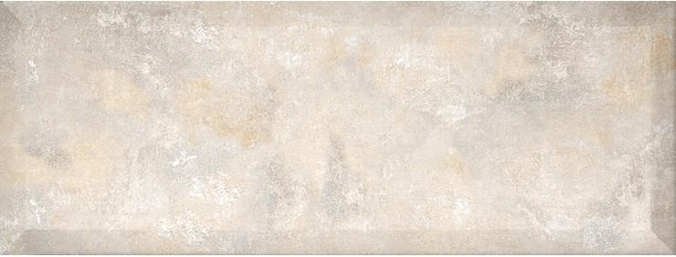 Плитка Интеркерама Antica Серий 1540 128 072