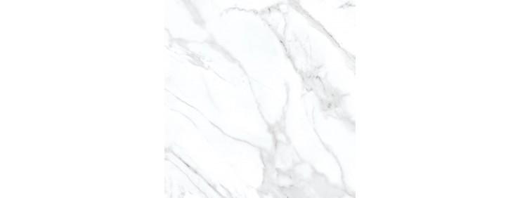 Керамогранит Интеркерама Arctic Серый 6060 31 071/L