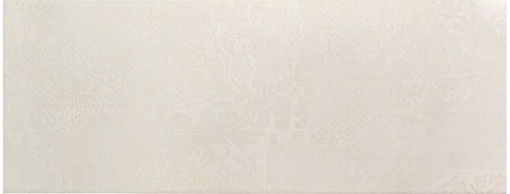 Плитка Интеркерама Consepto бежевая светлая 2360 170 021-1