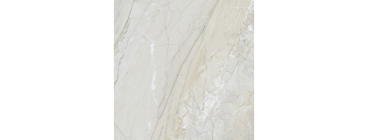 Керамогранит Интеркерама Davos светлый серый 6060 48 071/L
