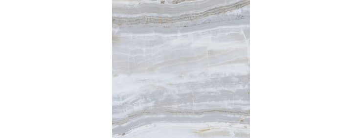 Керамогранит Интеркерама Expance серый 6060 50 071/L