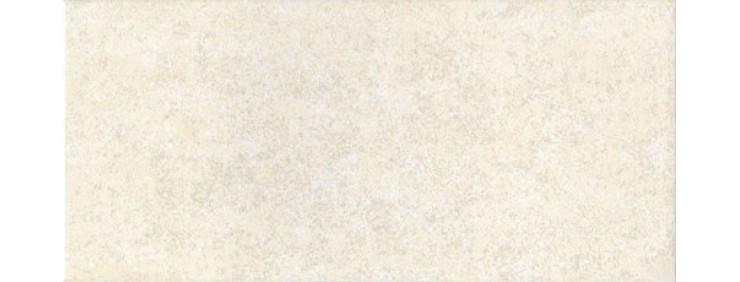 Плитка Интеркерама Nobilis Бежевая светлая 2350 68 021