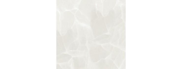 Керамогранит Интеркерама Ocean Серый Светлый 6060 46 071/L