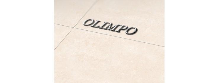 Плитка Интеркерама Olimpo бежевая светлая 5959 185 021