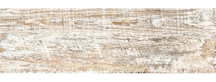 Плитка Интеркерама Original серый светлый 1550 58 071