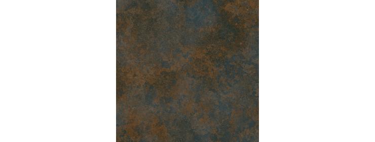 Керамогранит Интеркерама Rust коричневый 6060 55 032