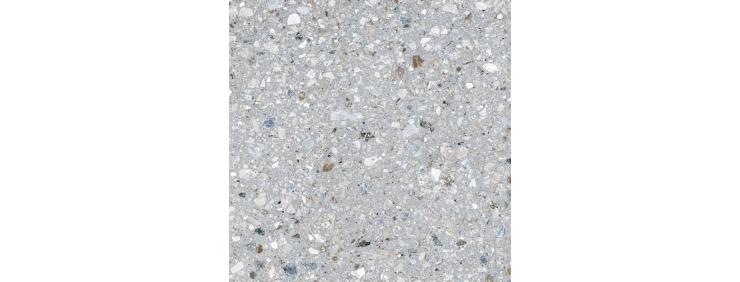 Керамогранит Интеркерама Scaglie серый тёмный 6060 57 072
