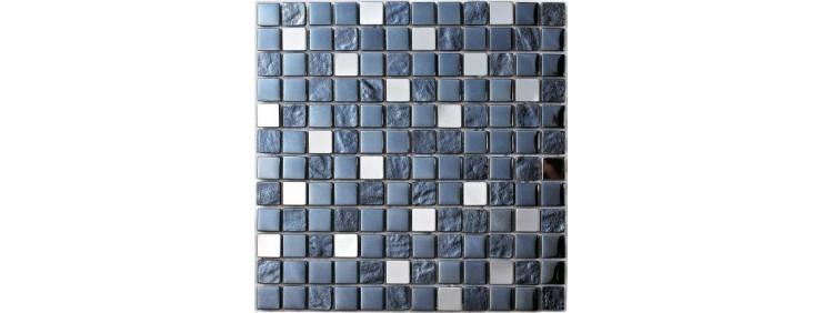Мозаика Intermatex Diamond
