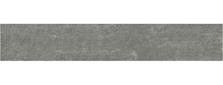 Керамогранит Kale Cosy GS-N 9015
