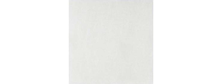 Керамогранит Kale Crystal LGS-D6595R