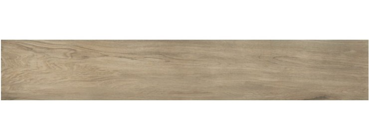 Керамогранит Kale Extra Wood Oak GS-N9021