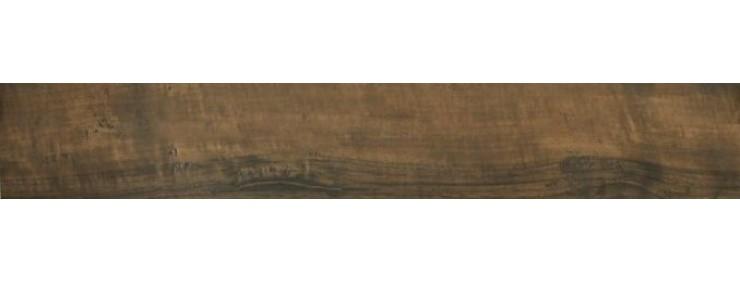 Керамогранит Kale Forest GS-N 5002