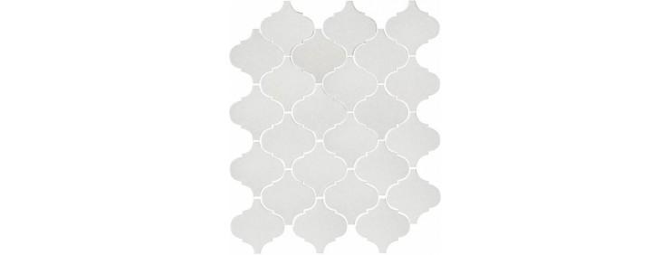 Плитка Kerama Marazzi Арабески глянцевый 65000