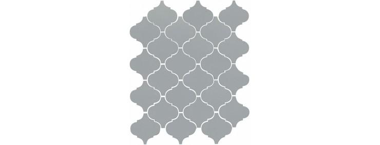 Плитка Kerama Marazzi Арабески глянцевый 65012